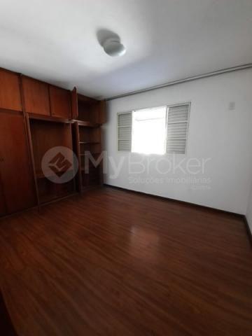 Casa sobrado com 4 quartos - Bairro Setor Jaó em Goiânia - Foto 7