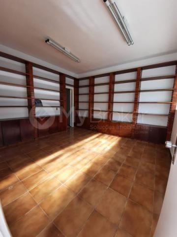Casa sobrado com 4 quartos - Bairro Setor Jaó em Goiânia - Foto 9