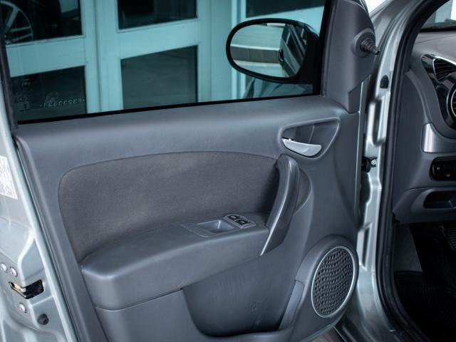 FIAT SIENA 1.4 MPI ATTRACTIVE 8V FLEX 4P MANUAL - Foto 11