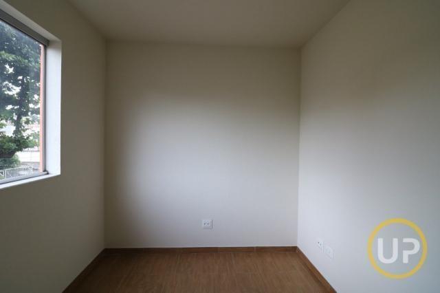 Apartamento para alugar com 1 dormitórios em Glória, Belo horizonte cod:4188 - Foto 7