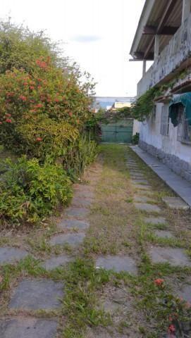 Casa - ENGENHO - R$ 1.200,00 - Foto 11