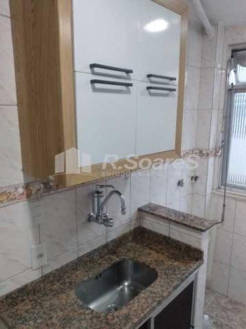 Apartamento à venda com 2 dormitórios em Taquara, Rio de janeiro cod:VVAP20657 - Foto 7