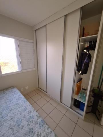 Apartamento para Venda em Brasília, Taguatinga Norte (Taguatinga), 2 dormitórios, 1 suíte, - Foto 10