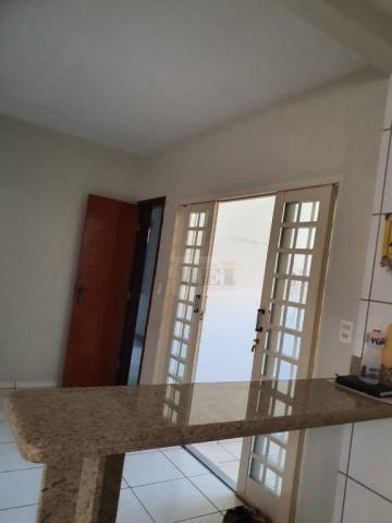 Casa com 2 dormitórios à venda, 180 m² por R$ 410.000,00 - Maristela - Rio Verde/GO - Foto 13