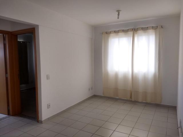 QR 120 - Apartamento com 2 dormitórios para alugar, 68 m² - Samambaia Sul/DF - Foto 10