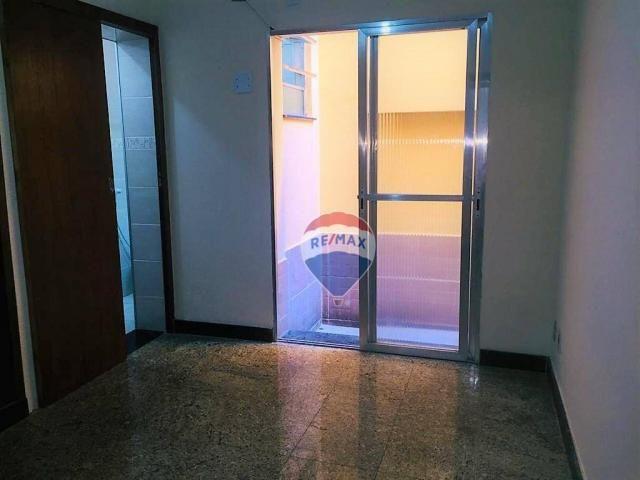 Casa com 2 quartos para alugar, 80 m² por R$ 1.900/mês - Vila Isabel - Rio de Janeiro/RJ - Foto 5
