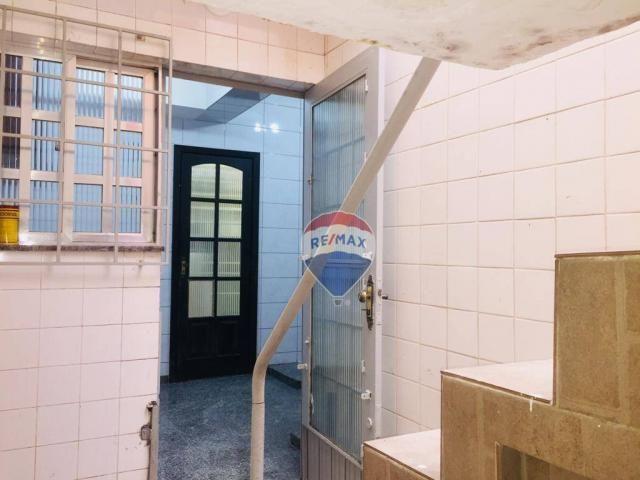 Casa com 2 quartos para alugar, 80 m² por R$ 1.900/mês - Vila Isabel - Rio de Janeiro/RJ - Foto 15