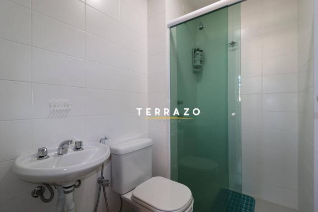 Apartamento à venda, 143 m² por R$ 945.000,00 - Agriões - Teresópolis/RJ - Foto 11