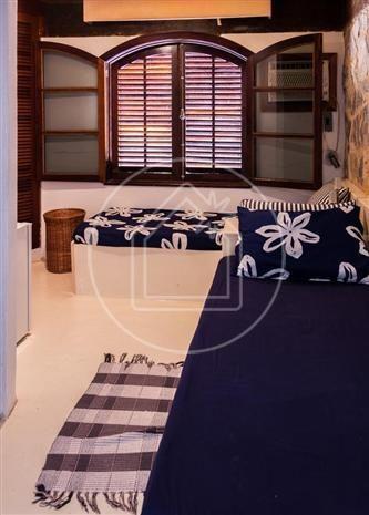 Casa de condomínio à venda com 4 dormitórios em Marinas, Angra dos reis cod:886281 - Foto 14