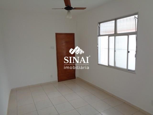 Casa - PENHA - R$ 1.800,00 - Foto 3