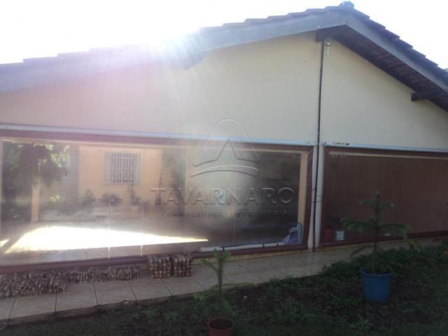 Casa para alugar com 4 dormitórios em Estrela, Ponta grossa cod:L351 - Foto 12