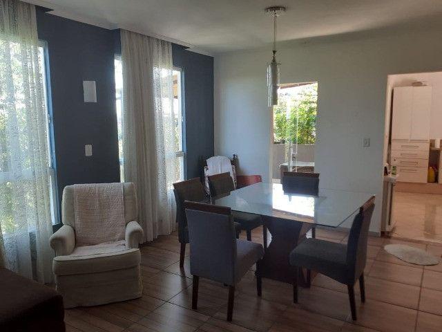 MG Casa Triplex 3 quartos com Terraço em Jacaraipe - Foto 12