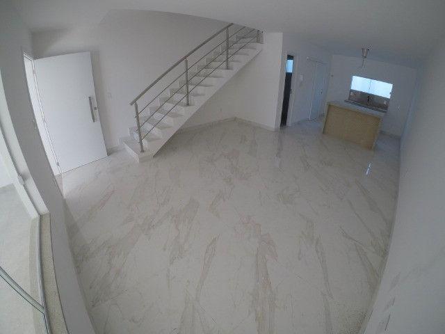 Lindas casas Duplex em Colina de Laranjeiras / Fino acabamento - Foto 2