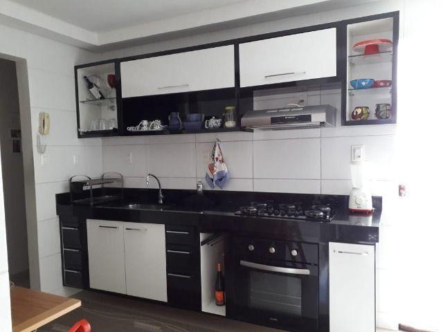 Casa no Condominio Mais Viver - Líder Imobiliária - Foto 8