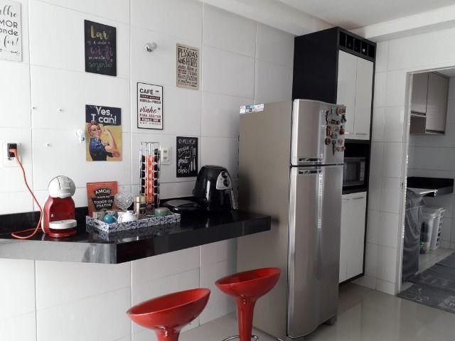 Casa no Condominio Mais Viver - Líder Imobiliária - Foto 11