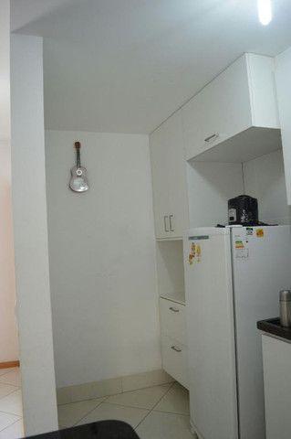 Casa no condomínio Chácara Flora- Morada de Laranjeiras - Serra - Foto 17