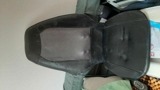 Poltrona massageadora  - Foto 3