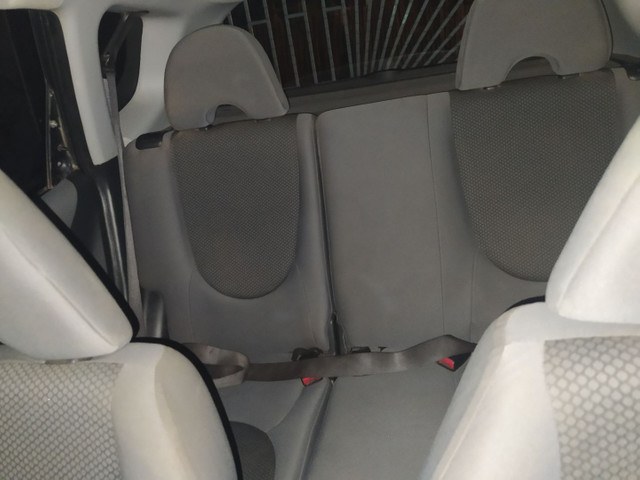 Honda Fit 2008 valor: 18 mil  - Foto 3