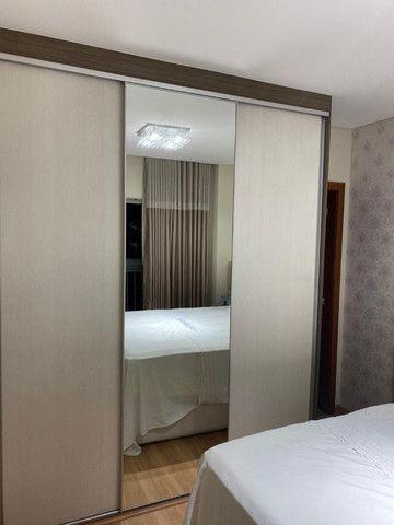 Linda casa no condomínio Igarapé 3 Qts com suíte, em Colina de Laranjeiras - Foto 9