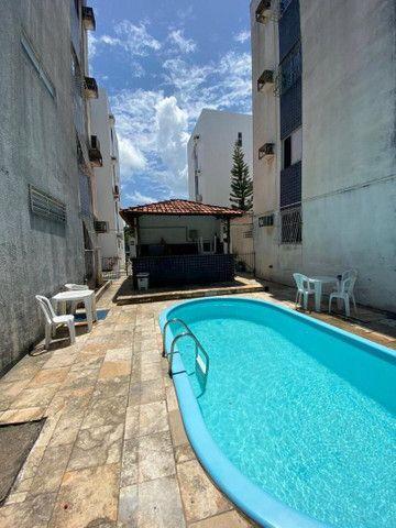 Excelente apartamento em Candeias - Foto 9
