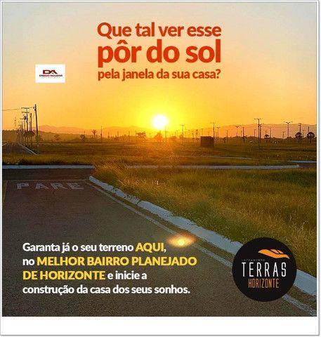 Terras Horizonte@