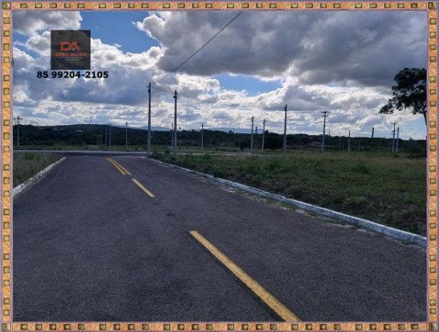 Loteamento Terras Horizonte &¨%$ - Foto 18