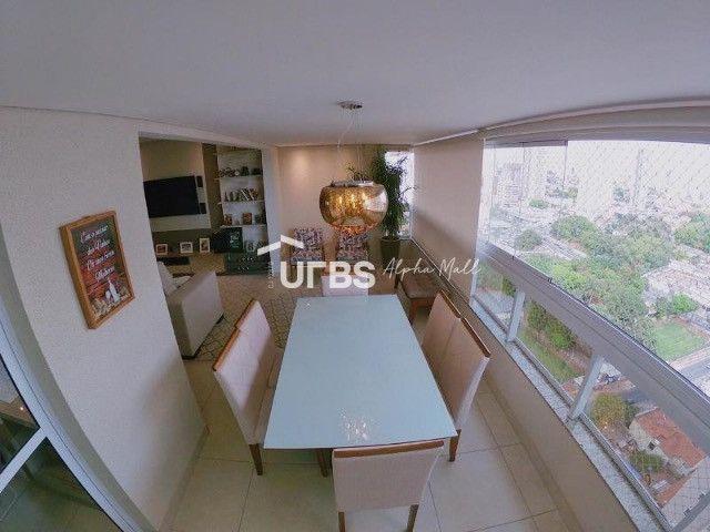 Apartamento Bueno América - 3 Suítes - 102 m2 - Foto 12