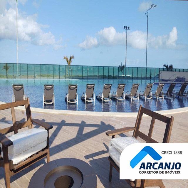 Venha conhecer ! Beira Mar, Evolution !!! - Foto 7