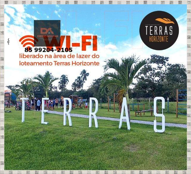 Lotes Terras Horizonte &¨%$ - Foto 10