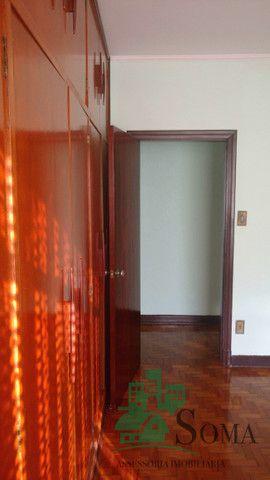 Apartamento na região central - Foto 6
