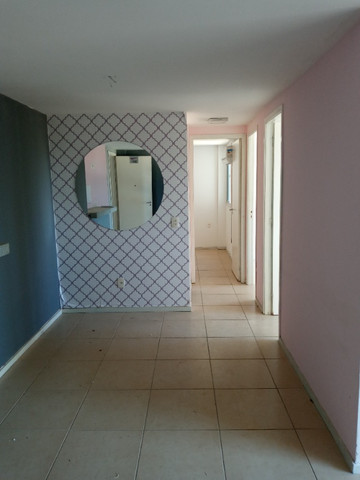 Apartamento Centro de Aquiraz (Alugado) - Foto 11