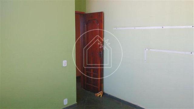Sala 3 quartos com vaga Próximo ap Campo São Bento código 882720 - Foto 15