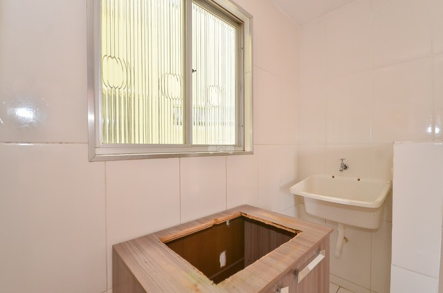 Apartamento à venda com 3 dormitórios em Campo comprido, Curitiba cod:935090 - Foto 14