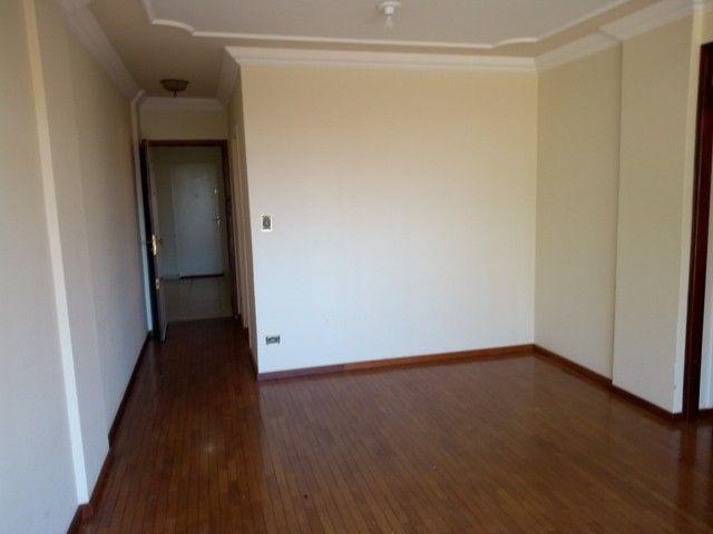 LOCAÇÃO | Apartamento, com 3 quartos em Jd. Novo Horizonte, Maringá - Foto 6
