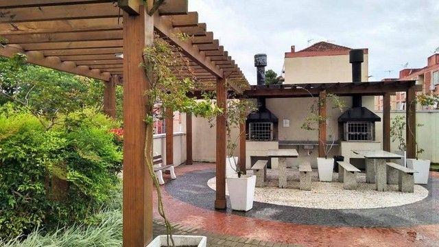 Apartamento com 2 dormitórios à venda, 65 m² por R$ 478.730 - Vila Ipiranga - Porto Alegre - Foto 4