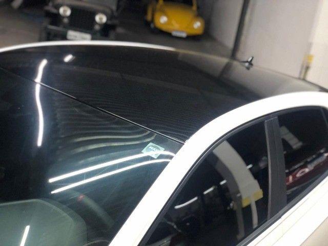 Polo GTS 20/20  - Foto 11