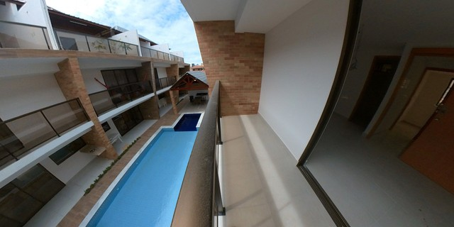 Cabedelo - Apartamento - Poço - Foto 11