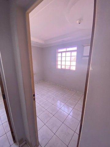 Vendo Apartamento com 2 quartos Jardim Aeroporto  - Foto 6