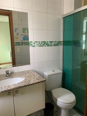 Apartamento para aluguel, 3 quartos, 3 suítes, 2 vagas, Flores - Manaus/AM - Foto 7