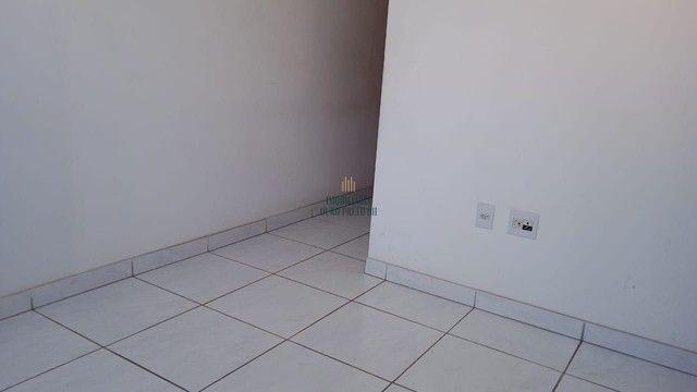 Apartamento para venda no Bairro Santa Terezinha - Foto 14