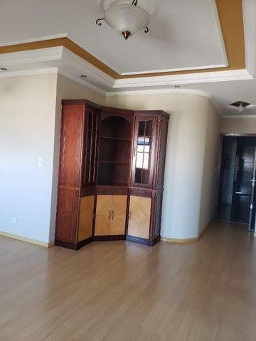 LOCAÇÃO   Apartamento, com 3 quartos em Zona 02, Maringá - Foto 7