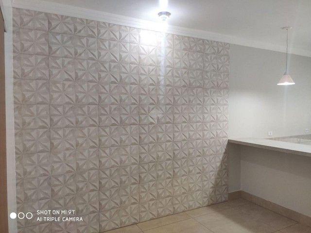 Casa de condomínio à venda com 3 dormitórios em Panamá, Campo grande cod:BR3CS12949 - Foto 16