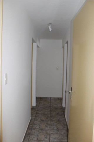 LOCAÇÃO | Apartamento, com 3 quartos em ZONA 01, MARINGÁ - Foto 6