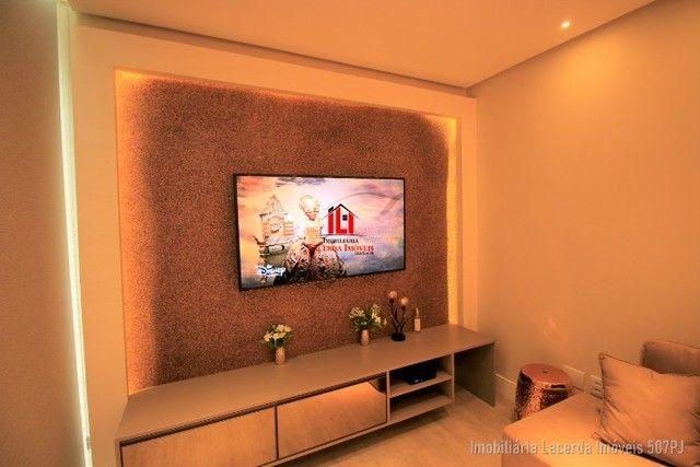 Cobertura 171m² / 4 dormitórios R$1.100.000,00 / Dom Pedro  - Foto 11