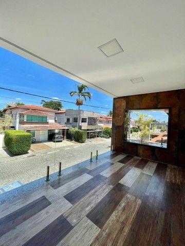 Casa de Luxo com 4 quartos / Vila de Napoli  - Foto 16