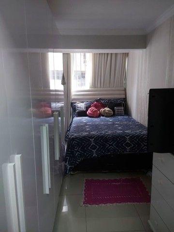 Apartamento de 02 Quartos em Taguatinga/CNB 8 com 01 VG - 59,90m² - Foto 13