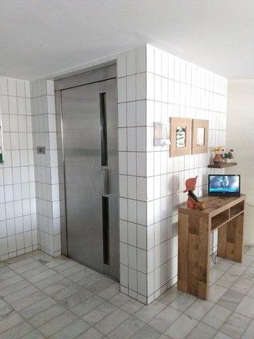 Apartamento na Mangabeiras - Foto 8
