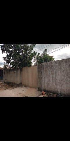 Casa em Horizonte ( preço 45.000 ) - Foto 11