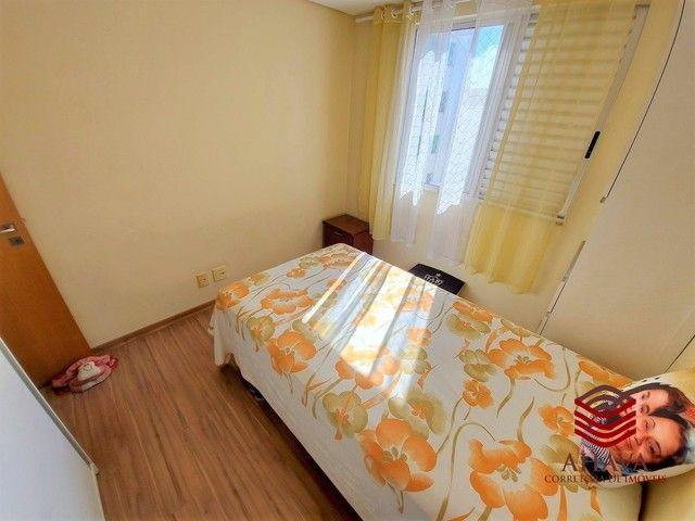 Apartamento à venda com 4 dormitórios em , cod:2442 - Foto 17