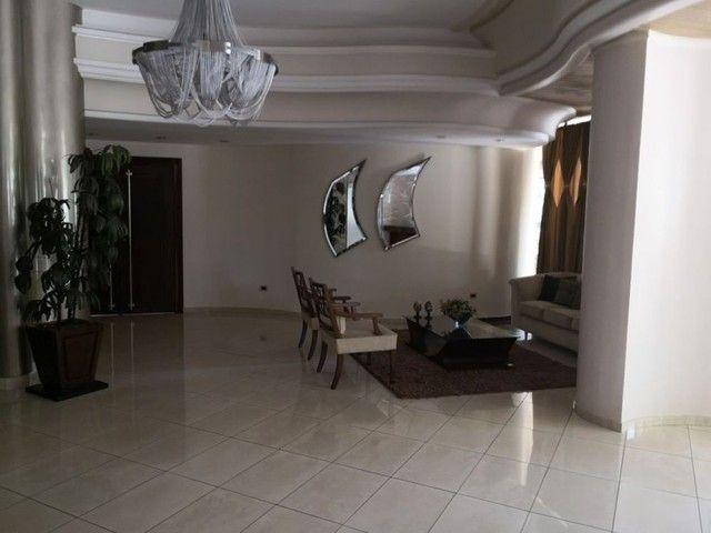 LOCAÇÃO   Apartamento, com 3 quartos em ZONA 01, MARINGÁ - Foto 6